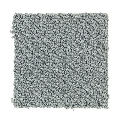 ProductVariant swatch small for Lyric flooring product