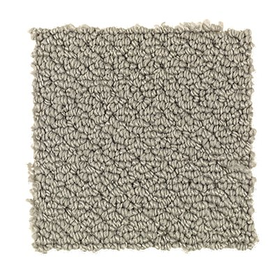 ProductVariant swatch small for Jazzy Jade flooring product