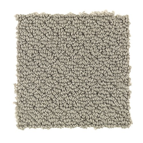 ProductVariant swatch large for Jazzy Jade flooring product