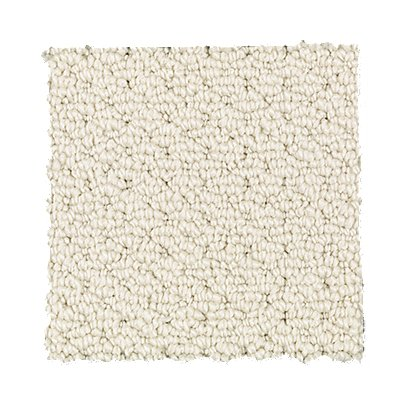 ProductVariant swatch small for Sweet Serenade flooring product