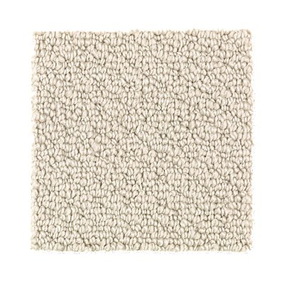 ProductVariant swatch small for Major Beige flooring product