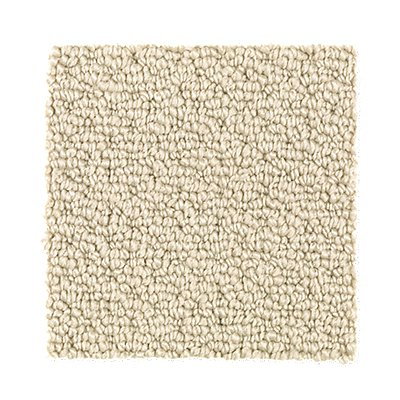 ProductVariant swatch small for Prelude flooring product