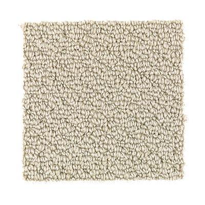 Peaceful Harmony in Light Ballad - Carpet by Mohawk Flooring