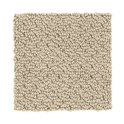 ProductVariant swatch small for Natural Chime flooring product