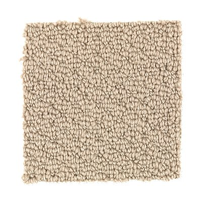 ProductVariant swatch small for Cymbal flooring product