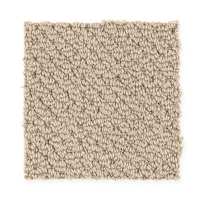 ProductVariant swatch small for Quiet Lullaby flooring product