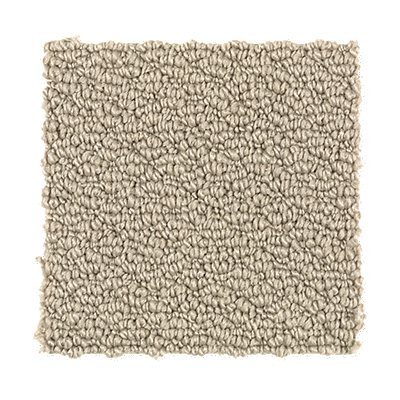 ProductVariant swatch small for Fawn Fusion flooring product