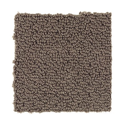 ProductVariant swatch small for Baroque Brown flooring product