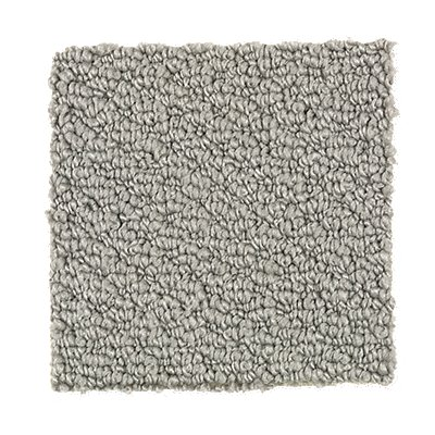 ProductVariant swatch small for Cool Cadence flooring product