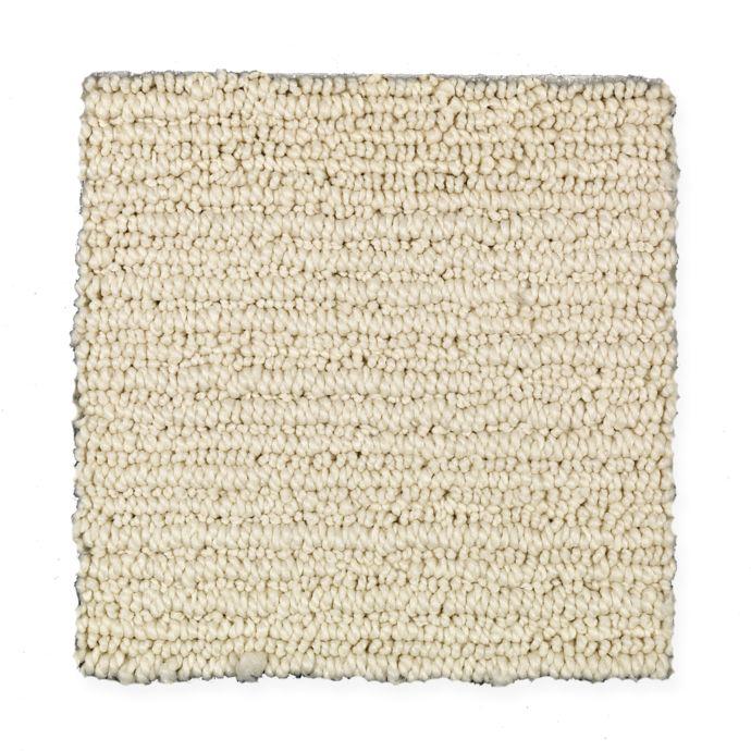 Ideal Effect Parchment 116