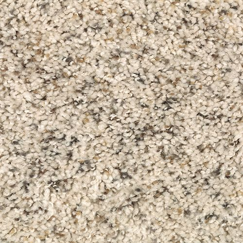 Mohawk Industries Social Circle Cornflower Carpet Naples