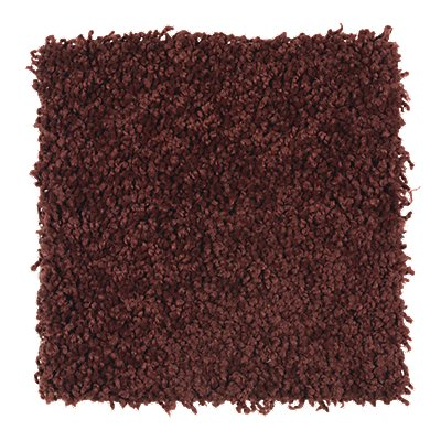 Witty Charm in Brick Walk - Carpet by Mohawk Flooring