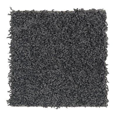Sassy Arrangement in Elephant - Carpet by Mohawk Flooring