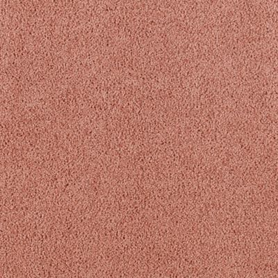 ProductVariant swatch small for Brandied Peach flooring product