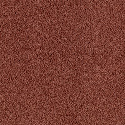 ProductVariant swatch small for Copper Flame flooring product