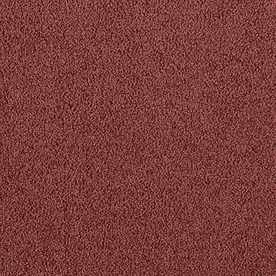 ProductVariant swatch small for Rich Scarlet flooring product