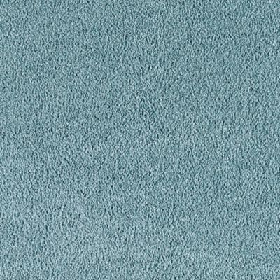 ProductVariant swatch large for Caribbean Shore flooring product