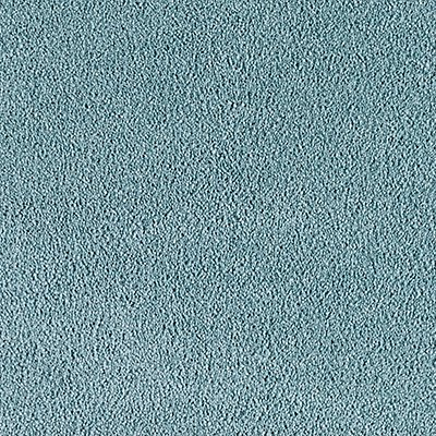 ProductVariant swatch small for Caribbean Shore flooring product