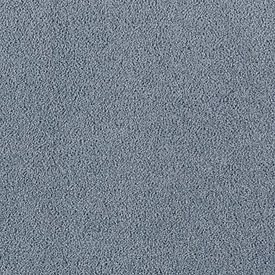 ProductVariant swatch small for Morning Glory flooring product