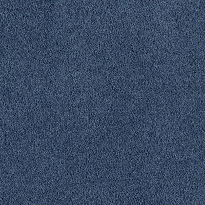 ProductVariant swatch small for Cool Lagoon flooring product