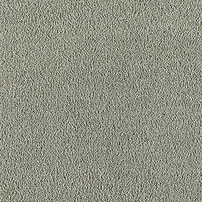ProductVariant swatch small for Olive Branch flooring product