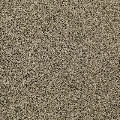 ProductVariant swatch small for Summer Citron flooring product