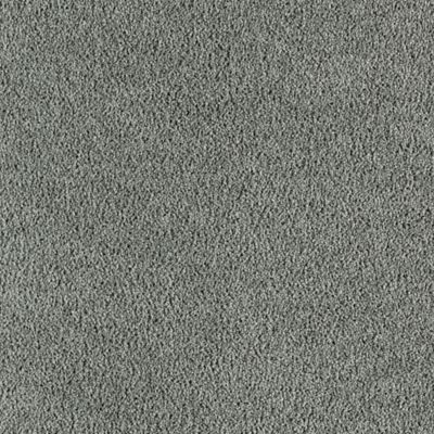 ProductVariant swatch small for Meadowland flooring product
