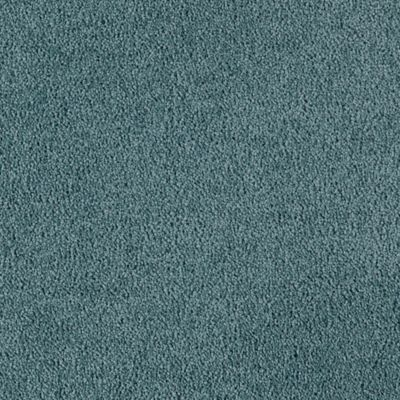 ProductVariant swatch small for Exotic Peacock flooring product