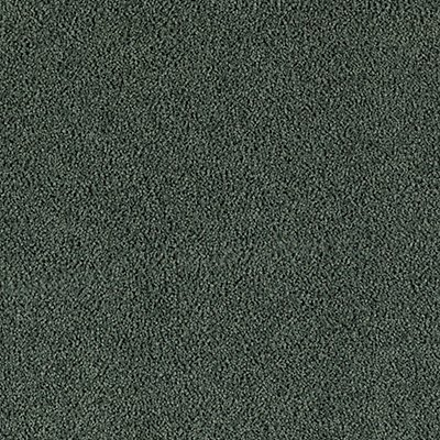 ProductVariant swatch small for Mellow Moss flooring product