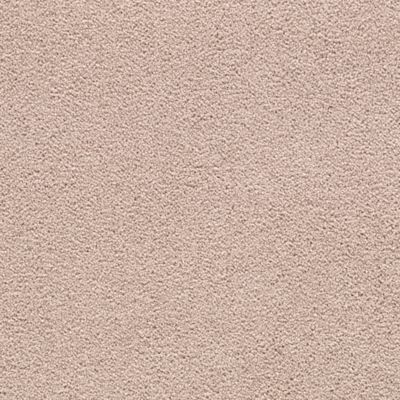 ProductVariant swatch small for White Asparagus flooring product