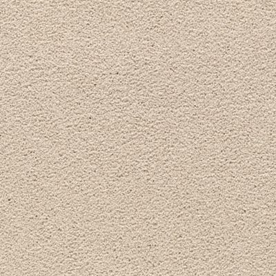 ProductVariant swatch small for Turkish Tweed flooring product