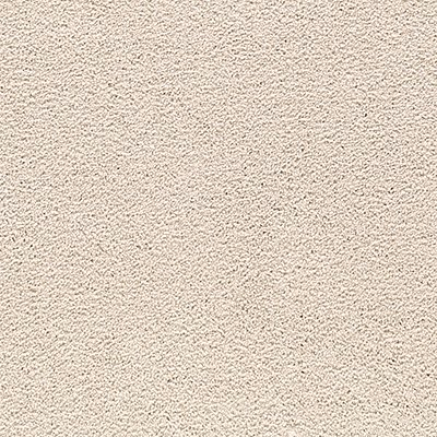 ProductVariant swatch small for Skylark flooring product