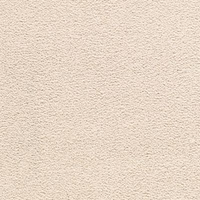 ProductVariant swatch small for Sheepskin flooring product