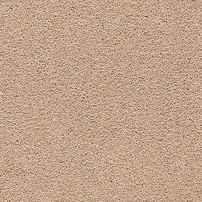 ProductVariant swatch small for Somber Sepia flooring product