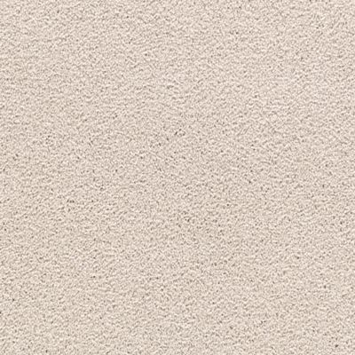 ProductVariant swatch small for Heirloom flooring product