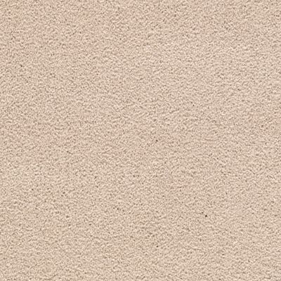 ProductVariant swatch small for Chai Tea flooring product