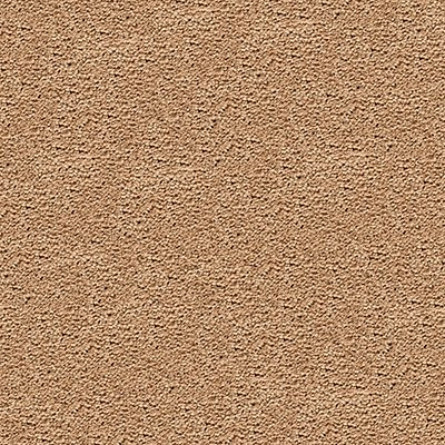 ProductVariant swatch small for Sparkling Cider flooring product