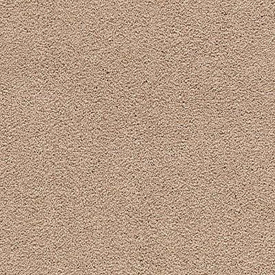 ProductVariant swatch small for Lighthouse flooring product