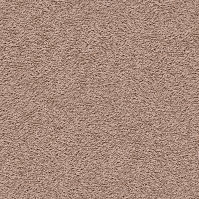 ProductVariant swatch small for Old Bridge flooring product