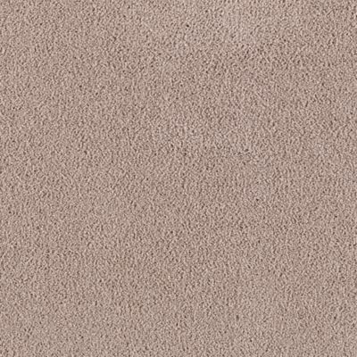 ProductVariant swatch small for Oyster Beach flooring product