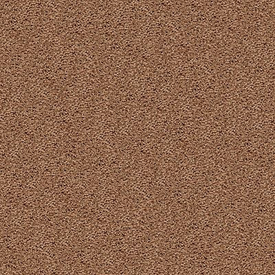 ProductVariant swatch small for Cajun Spice flooring product