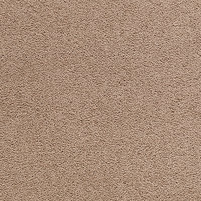 ProductVariant swatch small for Blush Tone flooring product