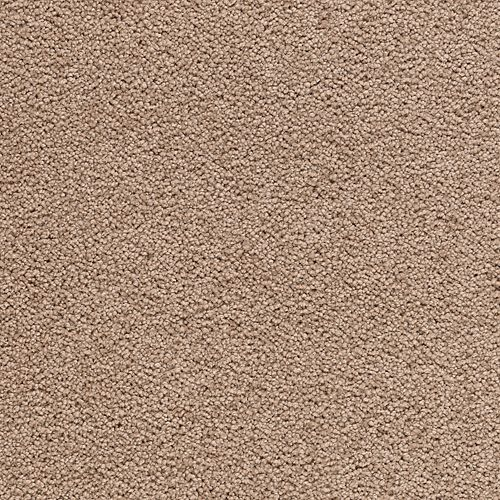 Peaceful Mood Cedar Beige 515