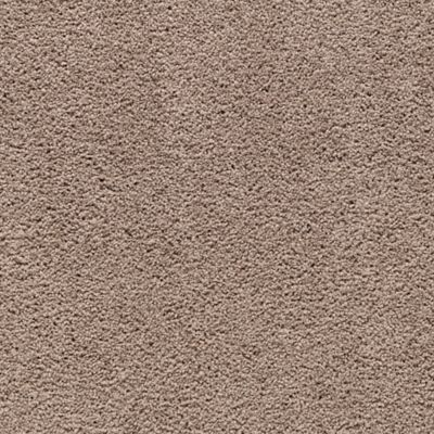 ProductVariant swatch small for Organic Peat flooring product