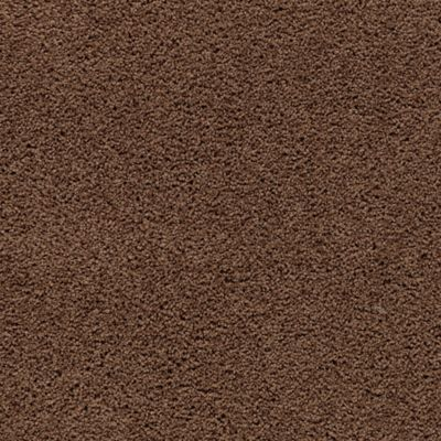ProductVariant swatch small for Adirondack flooring product