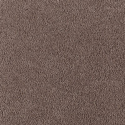 ProductVariant swatch small for Hawk Feather flooring product