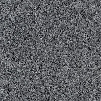 ProductVariant swatch small for Mystic Fog flooring product