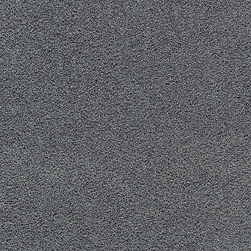 Swatch for River Stone flooring product