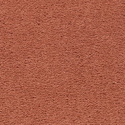 ProductVariant swatch small for Baked Amber flooring product