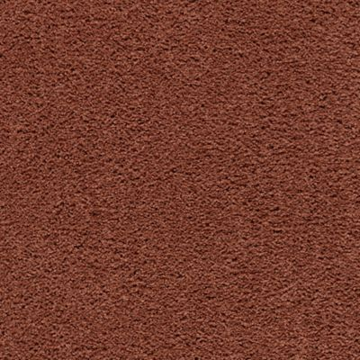 ProductVariant swatch small for Warm Autumn flooring product